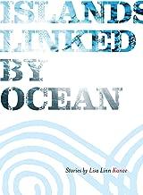 Island Linked by Ocean