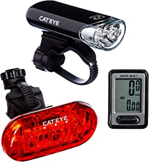 Best cat cycling kit Reviews