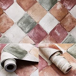 Best colorful cubes wallpaper Reviews