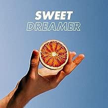 Best sweet dreamer will joseph cook Reviews
