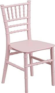 children's chiavari chairs for sale