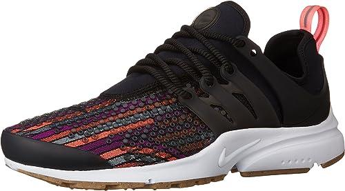 Nike 885020-001, Chaussures de Trail Femme