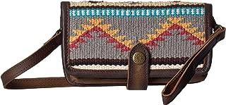 Women's Sedona Crossbody Wallet