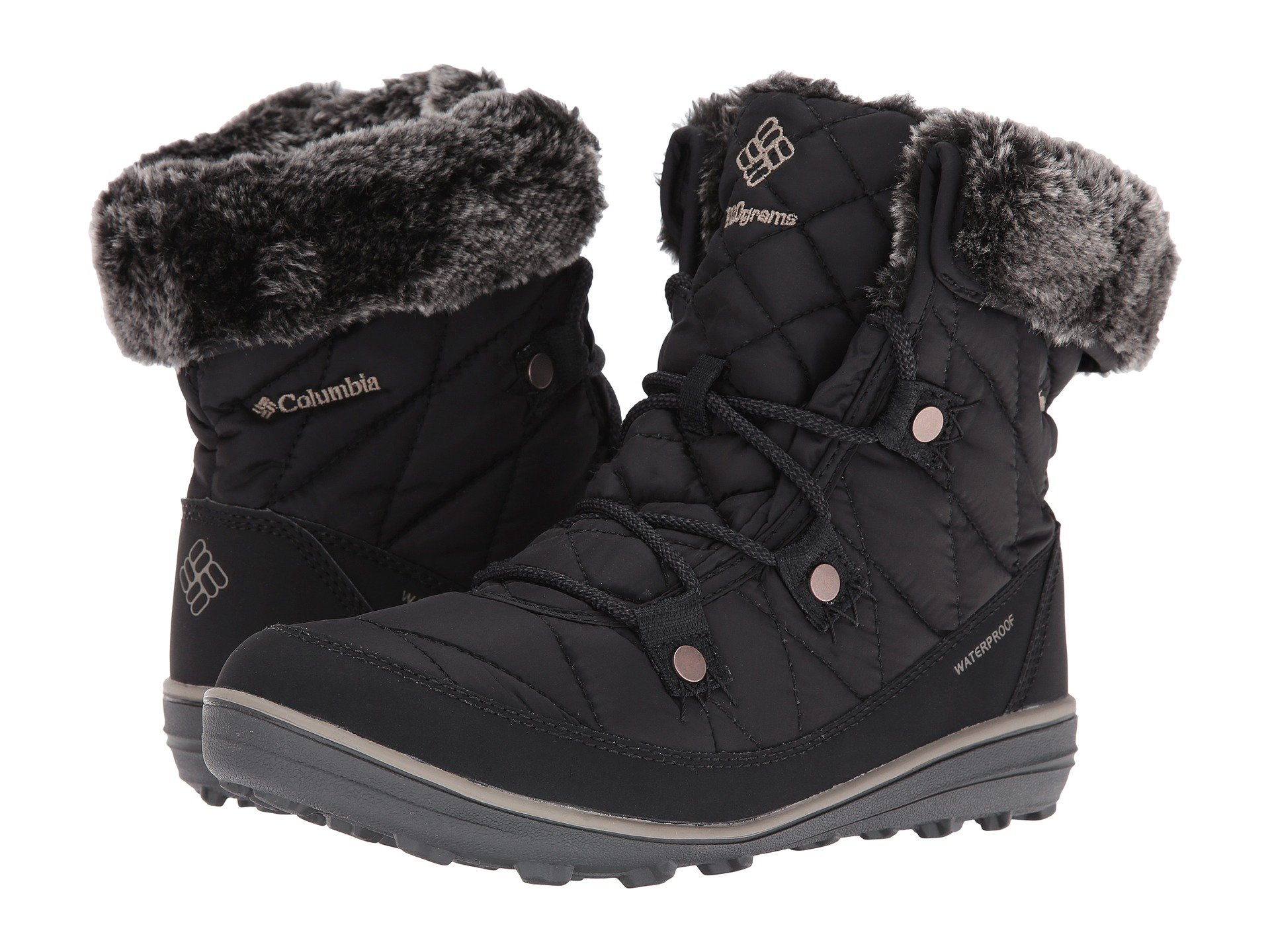 af29baa3674 Women s Winter and Snow Boots + FREE SHIPPING