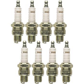 Sierra International 18-5231-1D Marine Spark Plug Wire