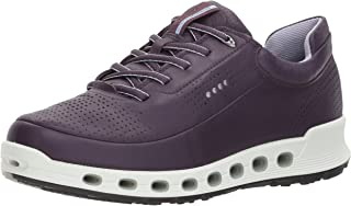 ECCO Women's Cool 2.0 Training Shoes