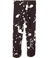 Nununu - Splash Leggings Footie (Infant)