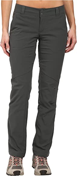 Saturday Trail™ Stretch Lined Pant 2