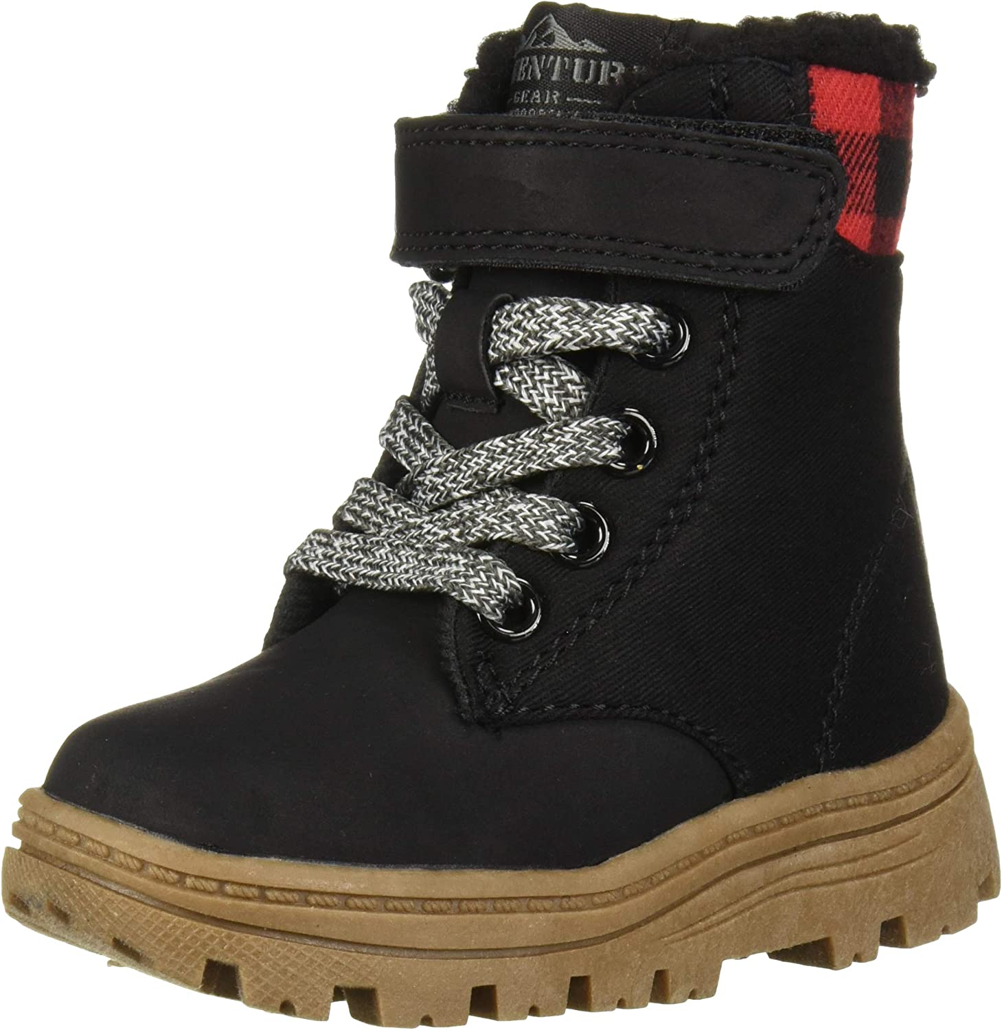 Carter's Women's Cali Ankle Many popular brands Boot 10 Limited time cheap sale