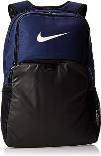 Nike Mochila GG Brasília-9.0