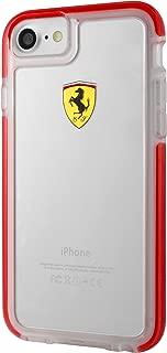 Best ferrari iphone 8 plus case Reviews