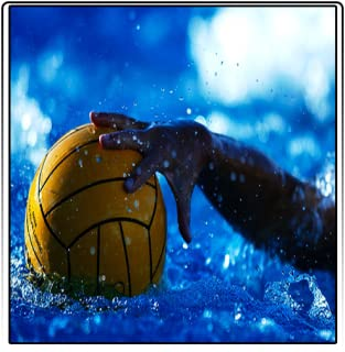 Rules of Waterpolo