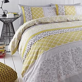 Best oriental bedding uk Reviews