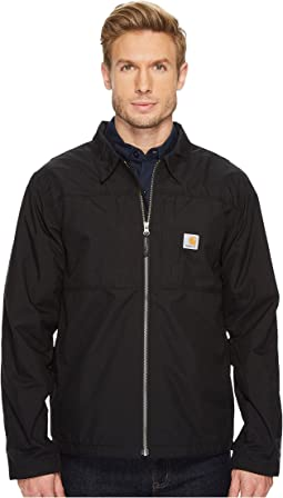 Carhartt - Full Swing® Briscoe Jacket