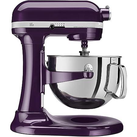 Purple Maroon NEW 0676 KitchenAid Kitchen Aid Bottle Opener