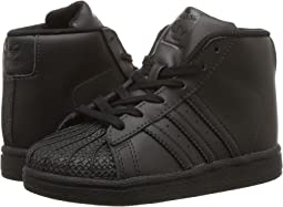 adidas Originals Kids Pro Model Inf (Toddler)