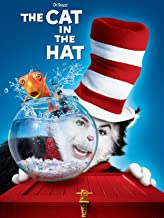 Best cat in hat Reviews