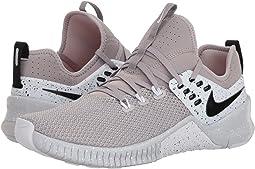 Nike Metcon Free