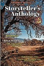 The Storyteller's Anthology
