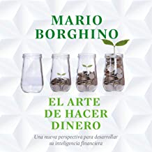 El arte de hacer dinero [The Art of Moneymaking]