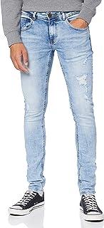 Inside Jeans Uomo