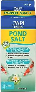 API POND SALT Pond Water Salt