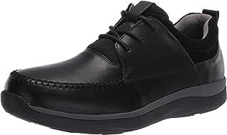 حذاء بريتشي أكسفورد للرجال من Propét
