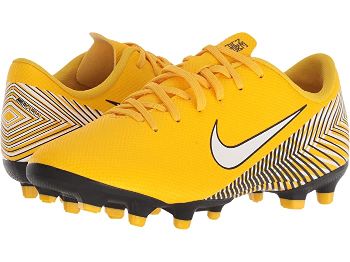 Nike Kids Neymar Jr. Vapor 12 Academy