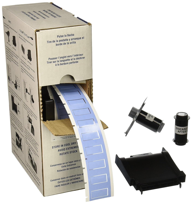 Brady BM71-250-1-342 Bulk BMP71 PermaSleeve Wire Marker Sleeves,