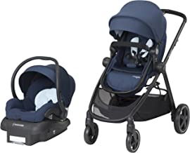 quinny moodd stroller accessories