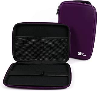 Best duragadget tablet case Reviews
