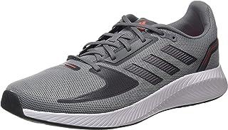 حذاء رجالي Adidas Run Falcon 2.0