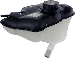 Dorman 603051 Flüssigkeitsbehälter.