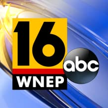 WNEP – Proud to Serve Scranton/Wilkes-Barre/Hazleton