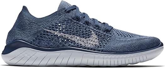 Best nike free offset Reviews