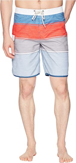 Rip Curl Good Times Boardshorts