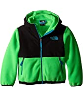 The North Face Kids - Denali Hoodie (Little Kids/Big Kids)