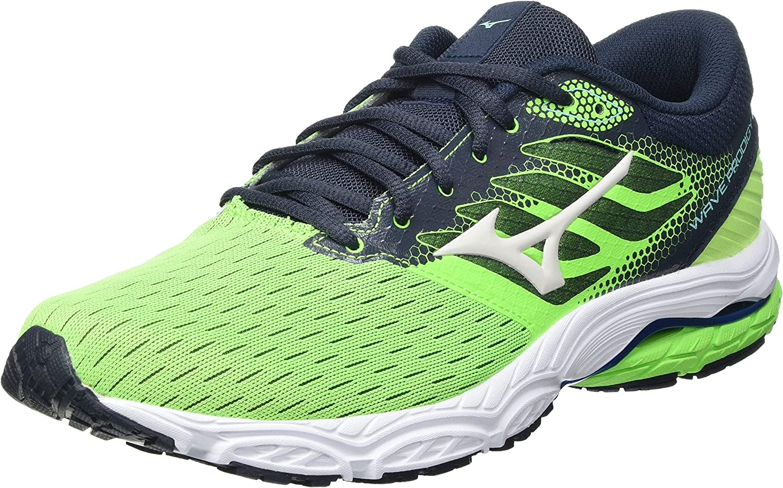 Mizuno Men's Road Shoe Max 85% OFF Department store 0 Running
