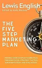 Best 5 step marketing plan Reviews