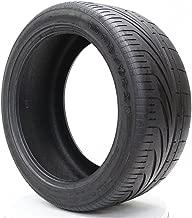 Goodyear Eagle F1 Supercar G:2 Summer Radial Tire - 305/35R20 104Y