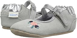Blossom Ballet Mini Shoes (Infant/Toddler)