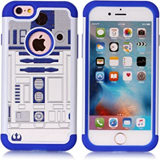 star wars phone case iphone 6s