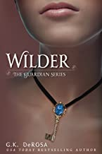 Wilder: The Guardian Series