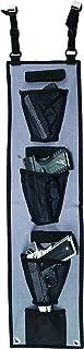 Lockdown Handgun/Tactical Rifle Upper Hanger Gun Safe Organizer