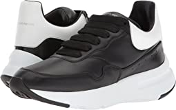 Alexander McQueen - Runner Sneaker