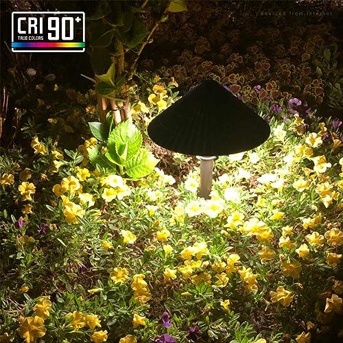 LEONLITE LED Landscape Lighting