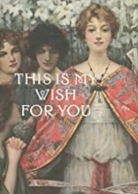 Best this is my wish for you book Reviews