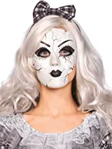 Best creepy halloween doll costume Reviews