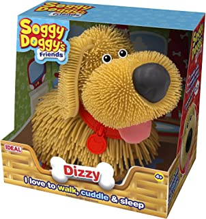 Best ideal soggy doggy friends Reviews