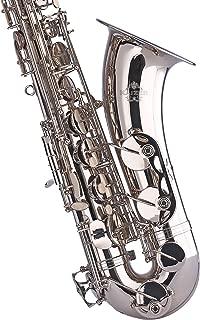 Best white tenor saxophone Reviews